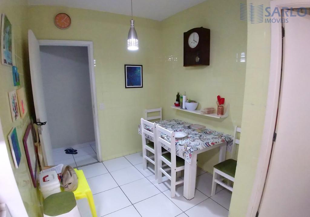 sua oportunidade de morar em jardim da penha num aconchegante apartamento de 3 quartos ( sendo...