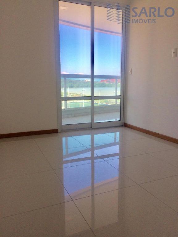 apartamento de alto padrão, frente para o mar em um dos lugares mais valorizados de vitória,...