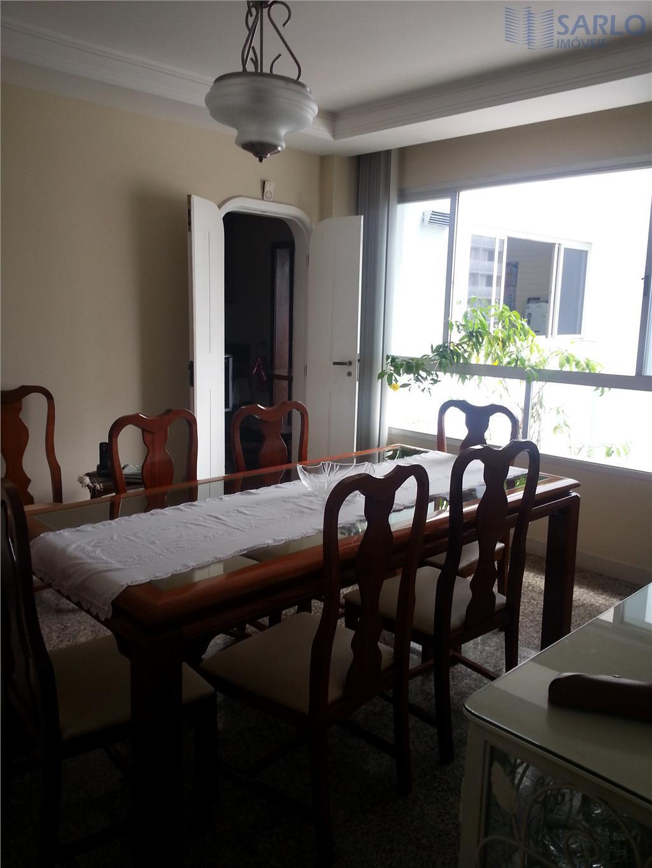 lindo apartamento 4 quartos em bento ferreira ,um por andar, todo em granito, com lazer completo.sua...
