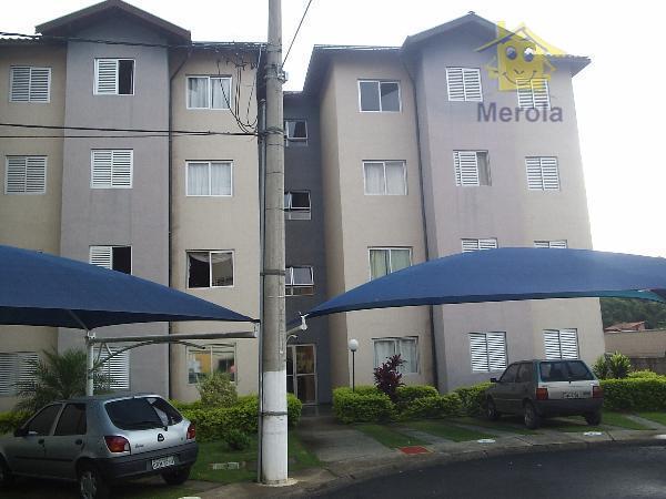 Apartamento residencial para locação, Condomínio Sol Maior, Vinhedo.
