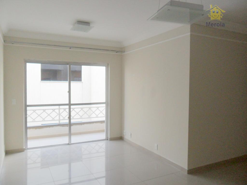 Apartamento residencial para venda e locação, Jardim Junco, Vinhedo.