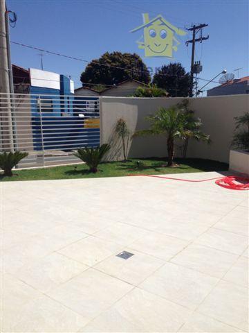 Apartamento residencial para venda e locação, Jardim Planalto, Vinhedo.