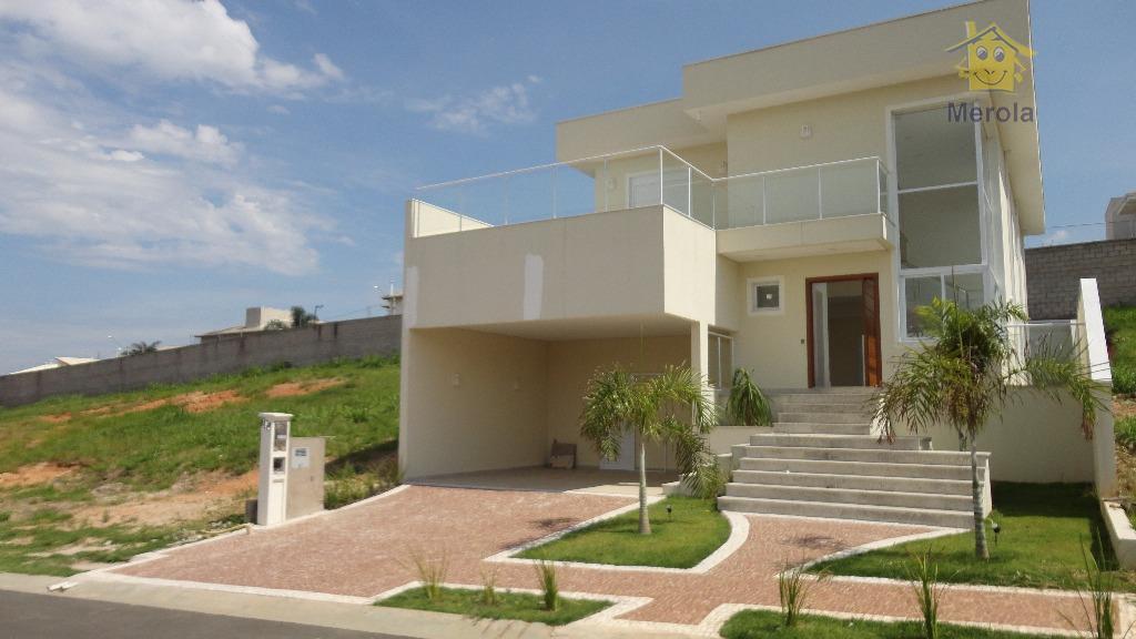 Casa  residencial à venda, Vila dos Plátanos, Campinas.