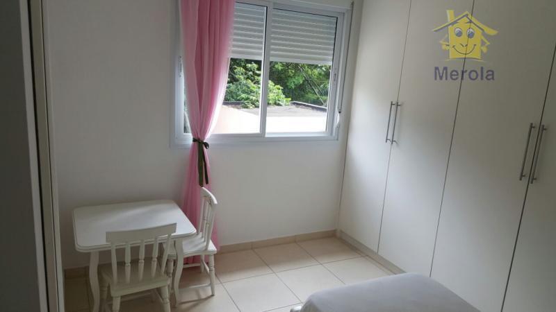 Sobrado residencial para venda e locação, Jardim Panorama, Vinhedo.