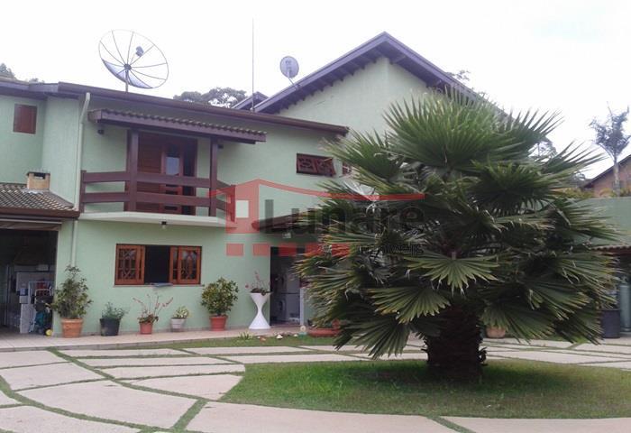 Chácara em condomínio fechado à venda, Taiaçupeba, Mogi das Cruzes - SI0023.