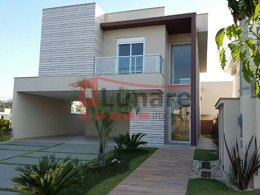 Sobrado residencial à venda, Bella Cittá, Mogi das Cruzes - SO0081.