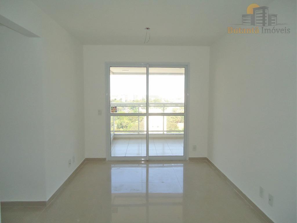 Imagens de #476284 Apartamento residencial para venda e locação Vila Sônia São  1024x768 px 3192 Box Acrilico Para Banheiro Sp Zona Oeste
