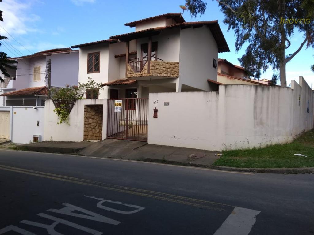 excelente casa para comercial e residencia