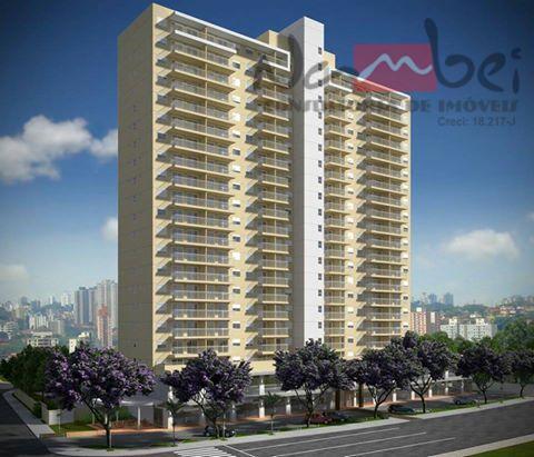 Apartamento residencial para venda e locação, Jardim Santa Terezinha (Zona Leste), São Paulo - AP0069.
