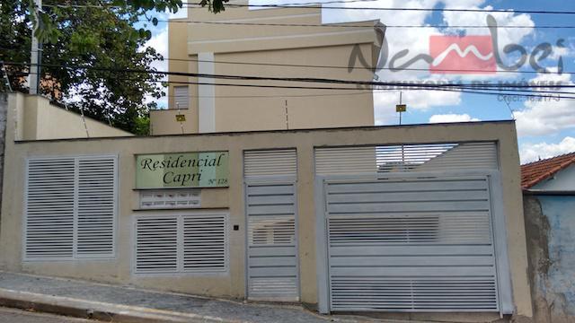 Sobrado residencial à venda, Cidade Patriarca, São Paulo.