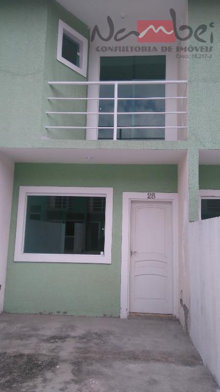Sobrado 2 dormitórios 1 suite , Itaquera/Vila Taquari, São Paulo.
