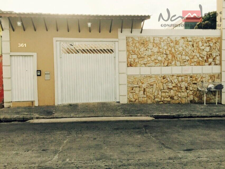 Sobrado em condomínio à venda, Vila Pierina, São Paulo.