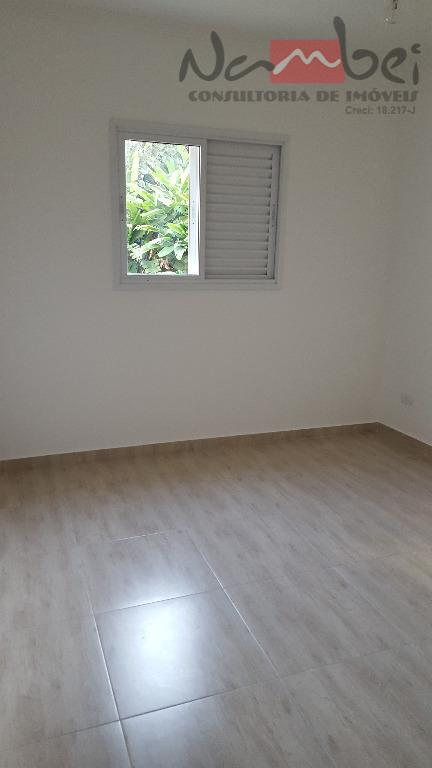 sobrado com 03 dormitórios sendo 03 suítes, sala 02 ambientes, cozinha, lavabo, área de serviço, quintal...