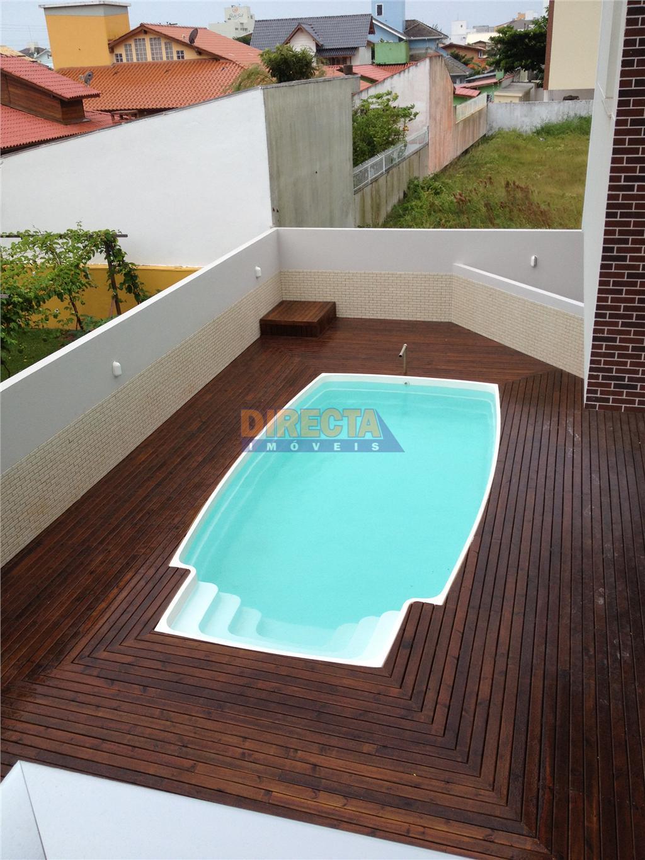 ótima oportunidade. próximo ao mar, com 2 suítes + lavabo, persianas recolhíveis nos dormitórios, sacada com...