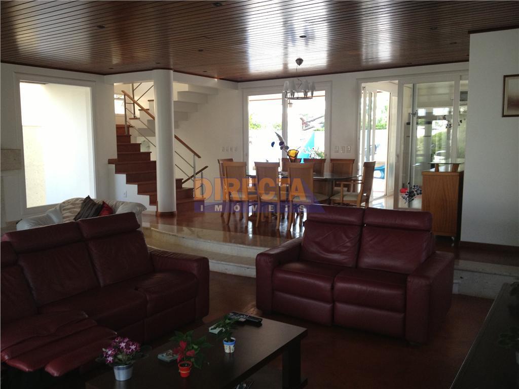 otima oportunidade!!!!! linda residência , excelente projeto e muito bem construída. super arejada, ambientes amplos com...