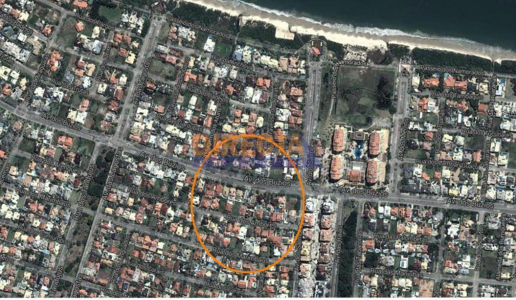 excelente oportunidade!!!! terreno pronto para construir, próximo ao mar e poucos metros do open shopping. região...