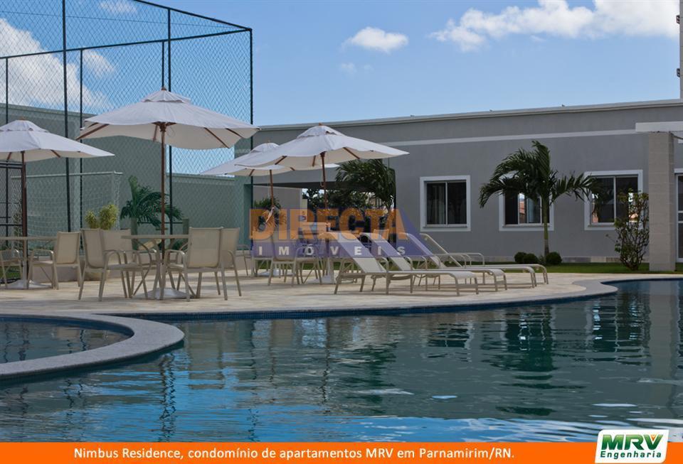 terreno com 548m² privativos!!! em condomínio fechado, próximo ao mar. face leste, plano, e próximo a...