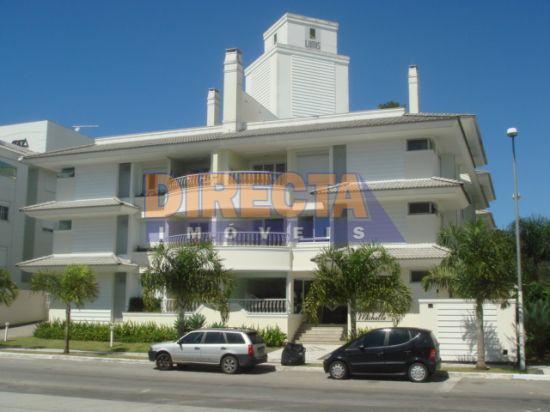 Apartamento 3 dormitórios (1 suíte) + lavabo em Jurerê Internacional