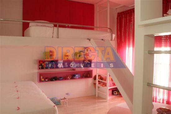 talvez seja a residência mais linda de jurerê internacional, em ótima localização, amplo terreno, com 6...