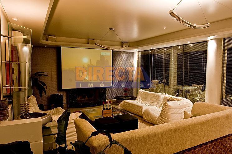 imperdível!!!! casa de frente para o mar em jurerê internacional, completamente mobiliada, ótima área de lazer,...