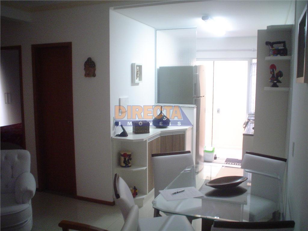 apartamento mobiliado de 2 dormitórios nos ingleses!!! apartamento novo, 2 anos de uso pelo proprietário, com...