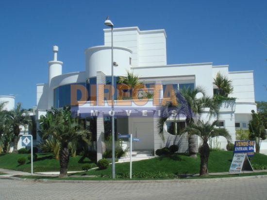 casa localizada na melhor etapa de lotes de jurerê internacional (amoraeville) com ciclovia e pista de...