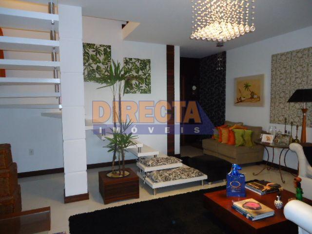 casa frente mar em coqueiros, muito bem construída, bairro nobre de florianópolis, pronta para morar, viabilidade...