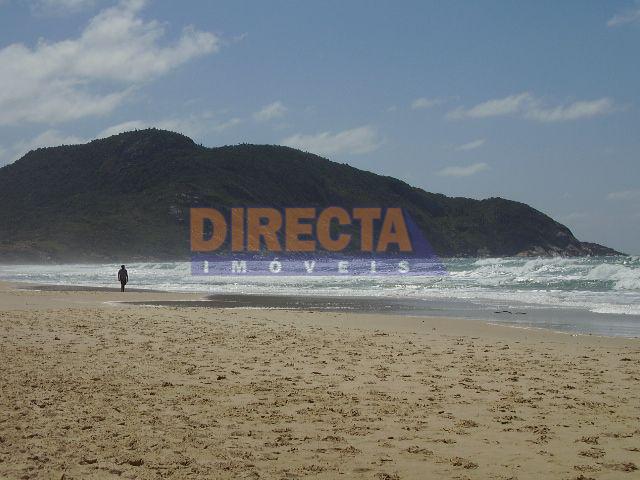 apto frente mar à venda na praia do santinho, com 3 suítes, sala de estar e...