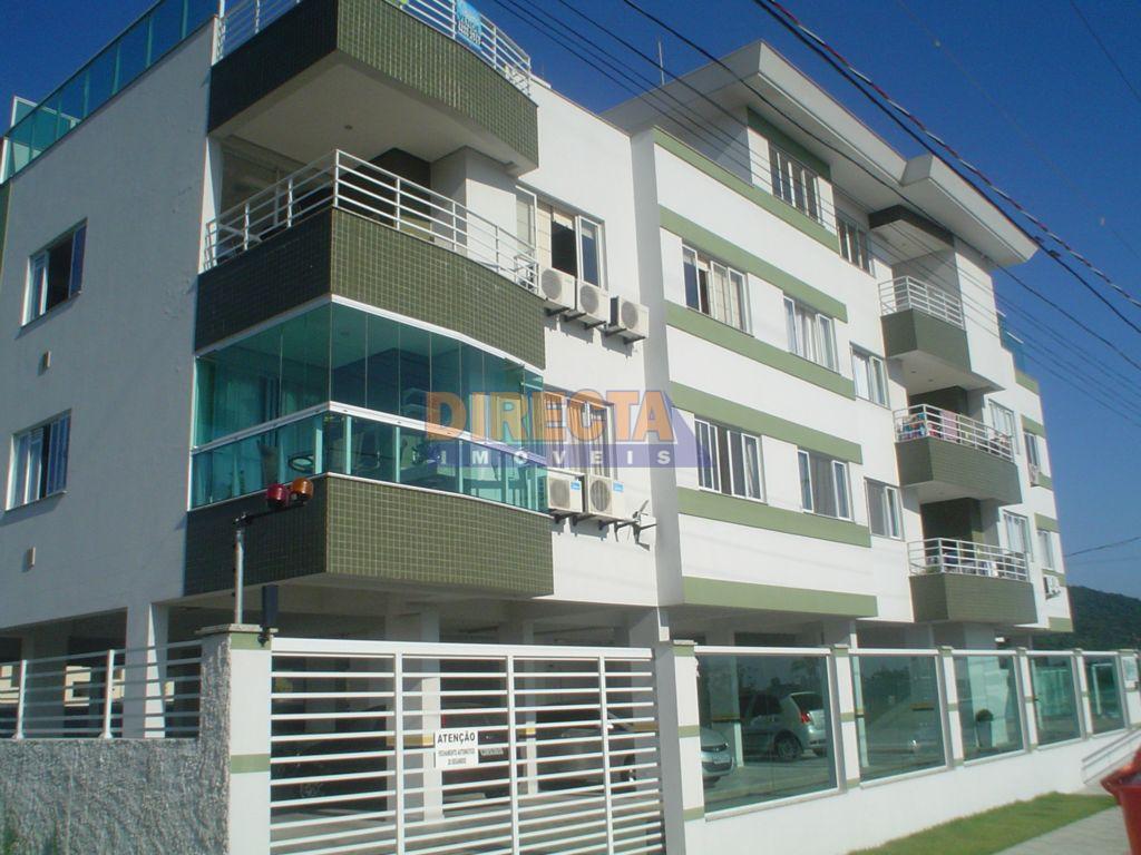Apartamento mobiliado à venda, Ingleses, Florianópolis.