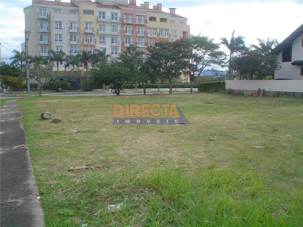 excelente terreno, em área nobre do jurerê internacional!! terreno ao lado do resort il campanário, plano,...