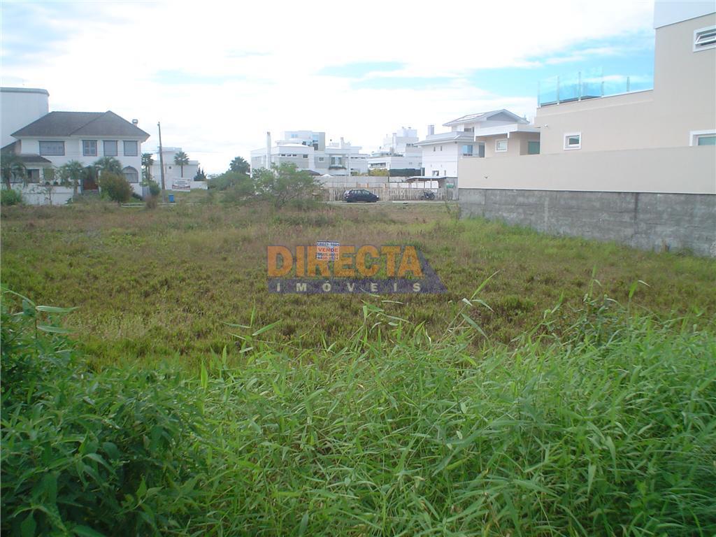 excelente terreno na av. búzios em jurerê internacional!! terreno de 600 m² em localização privilegiada na...