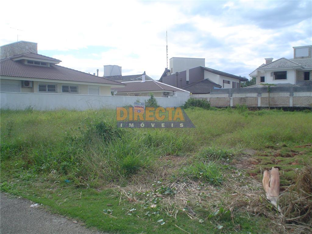 excelente terreno, em área nobre do jurerê internacional!! terreno próximo ao resort il campanário e o...