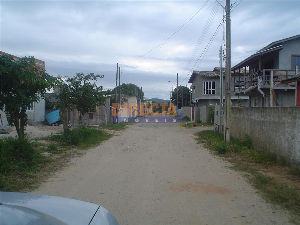 ótimo terreno na vargem do bom jesus!!!terreno com escritura pública, com topografia plana, em rua estritamente...
