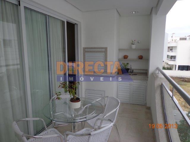 apartamento semi-mobiliado de 3 dormitórios no jurerê internacional!! ! lindo apartamento de 3 dormitórios, sendo 2...