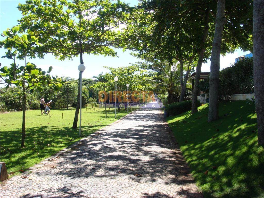 excelente terreno com 600m² em área nobre em jurerê internacional!!! localizado ao lado do resort il...