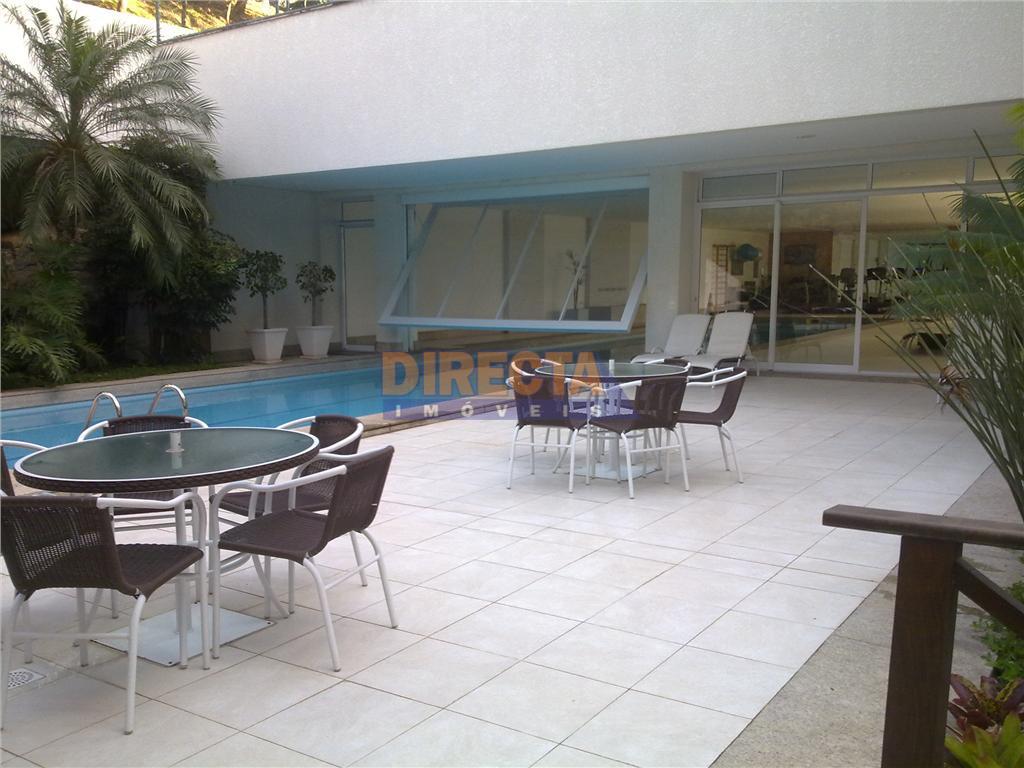 excelente apartamento no residencial sunrise - torre golden ski, a poucos minutos do centro de florianópolis....