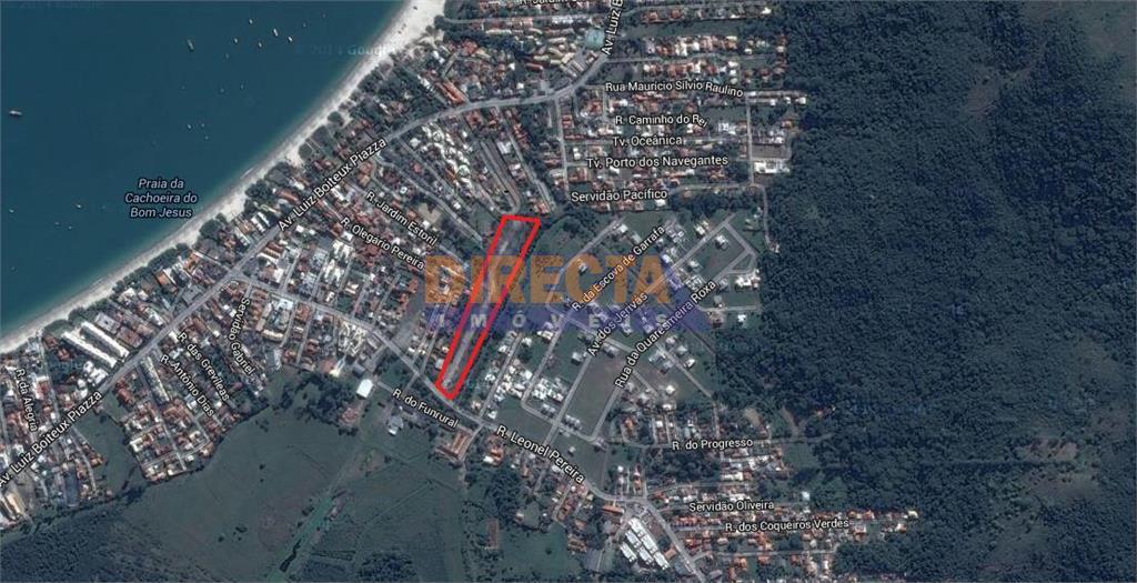 ótima oportunidade para quem quer morar bem e estar próximo ao mar. lote com 451,92 m²,...