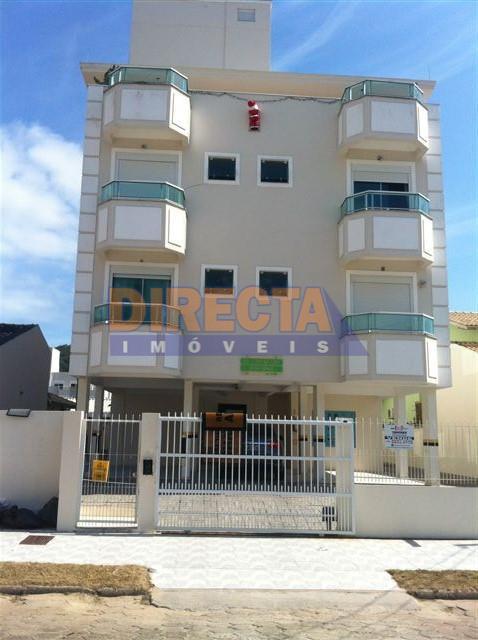 Apartamento residencial à venda, Ingleses, Florianópolis.