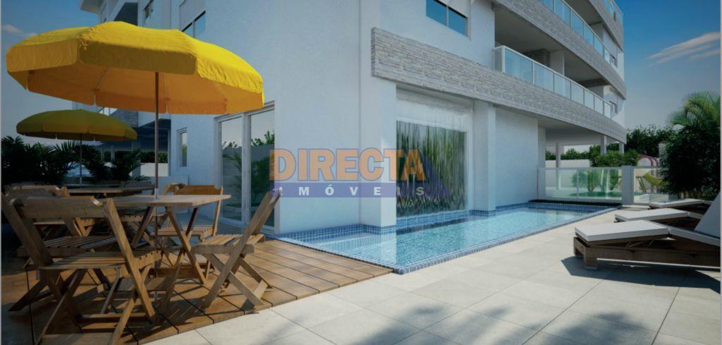 excelente oportunidade próximo ao mar!!! são 2 dormitórios sendo 1 suite, salas de estar/jantar, ótimo padrão...