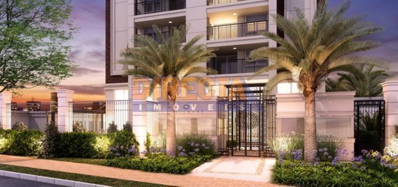 no ótimo bairro do abraão, de fácil acesso e perto do shopping itaguaçu.apartamento novo de 2...