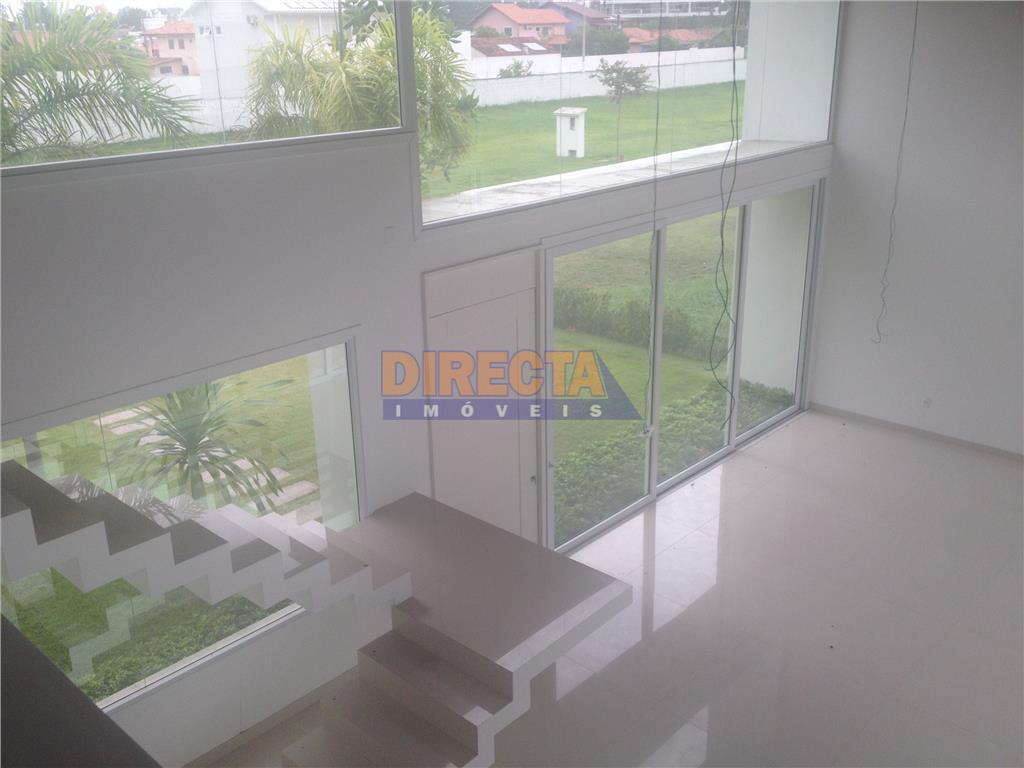 casa de alto padrão construída com base em vidros proporcionando muita luminosidade e uma arquitetura moderna...