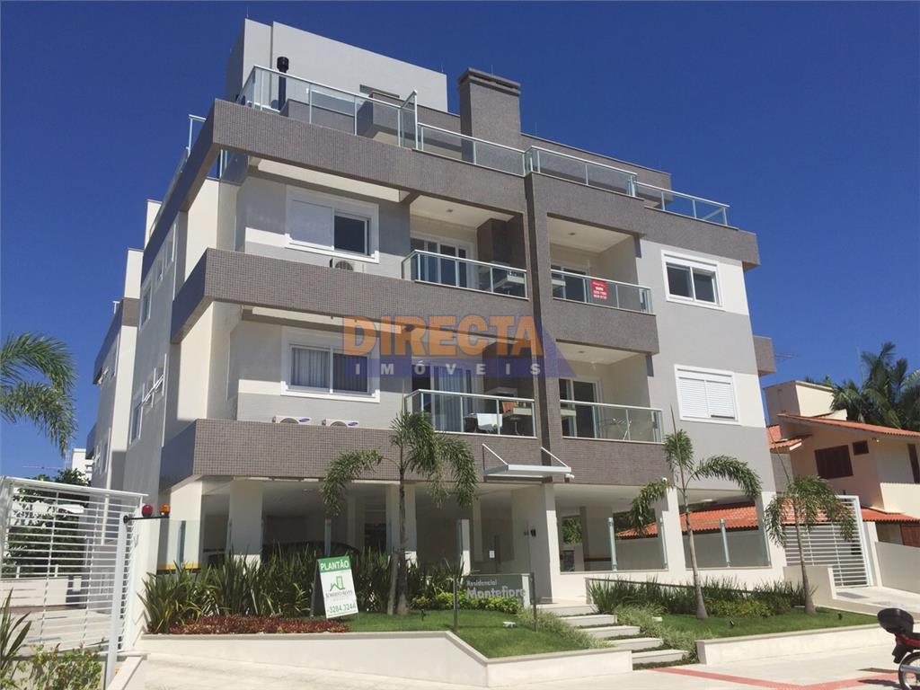 Cobertura residencial à venda, Jurerê, Florianópolis.