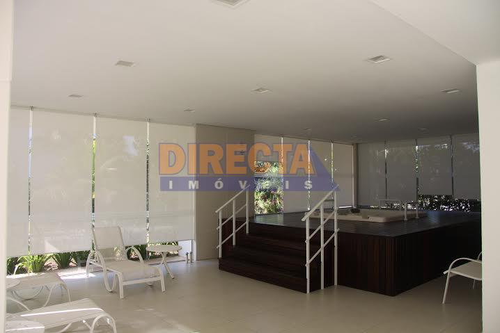 linda cobertura finamente mobiliada, em prédio com excelente infra estrutura, piscina aquecida, salão goumert equipado, sala...