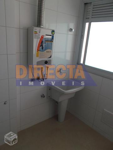 Apto 3 dormitórios no Itacorubi à venda, alto padrão de acabamento