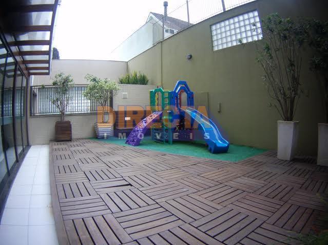 indiscutivelmente a melhor localização para moradia, no ponto mais charmoso do centro de florianópolis, ao lado...