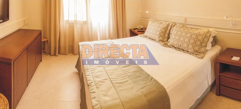 lindo apartamento totalmente mobiliado em resort frente ao mar de jurerê!!!! sossego e praia, que combinação...