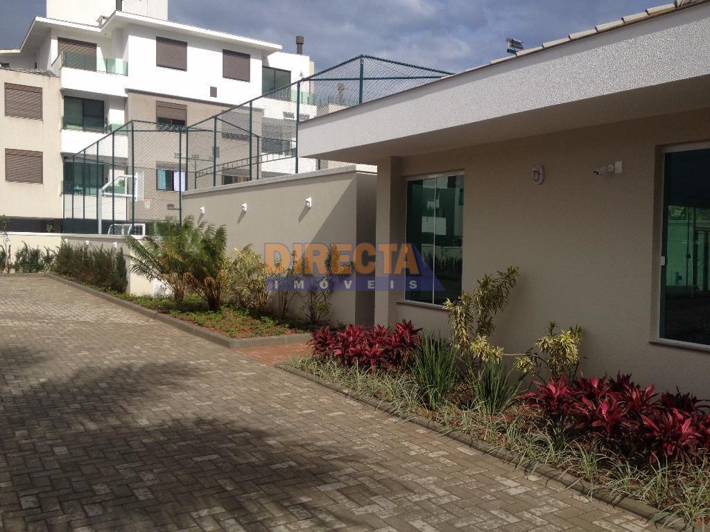 excelente oportunidade na praia dos ingleses!!! apartamento com 3 dormitórios sendo 1 suíte, localizado na área...