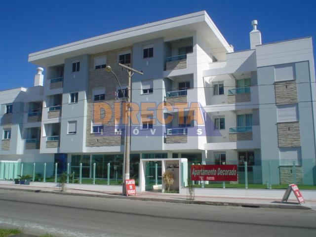 cobertura com 2 dormitórios e 2 vagas nos ingleses, semi-mobiliada.na área mais moderna e nobre do...