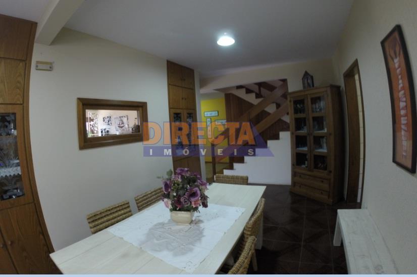 excelente oportunidade - casa residencial no bairro joão paulo!!! construída em região estritamente residencial, está localizada...