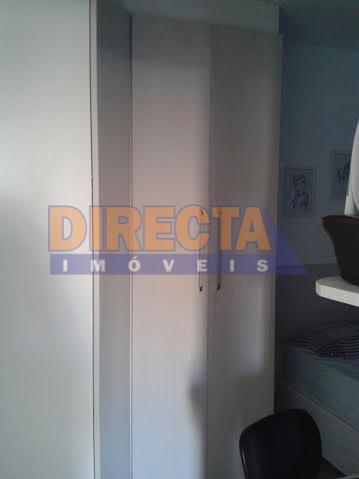 apartamento de 3 dormitórios mobiliado em condomínio fechado na vargem do bom jesus. venha conferir!!maiores informações:...